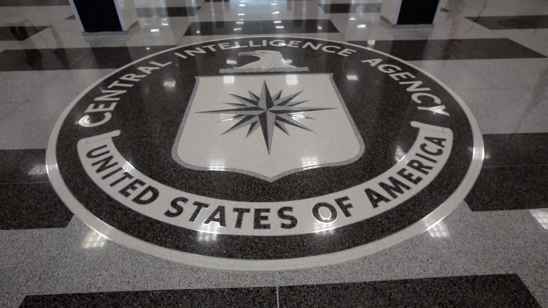 'Secret' CIA museum features Osama bin Laden's AK-47 – NBC News