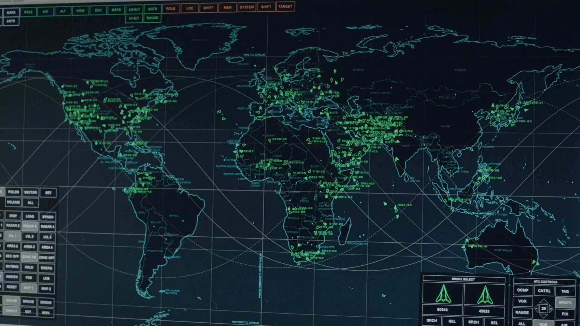 9×04 World Map.jpg