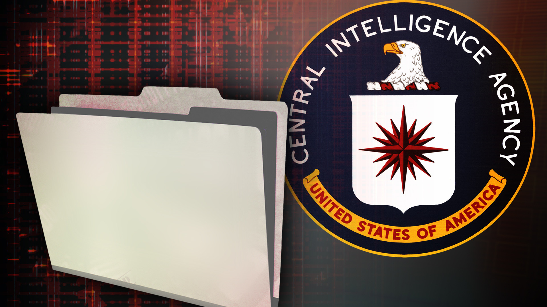 CIA was Hacking Senate Emails, Watch the Director Throw a Tantrum .