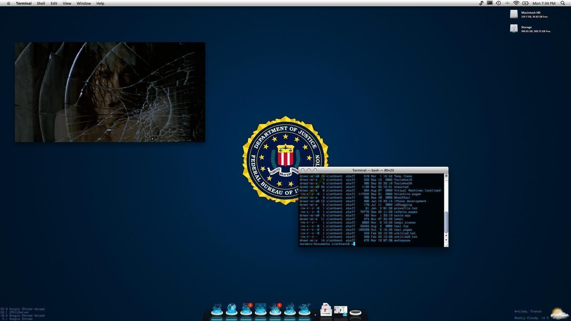 CIA Wallpaper Screensavers – WallpaperSafari