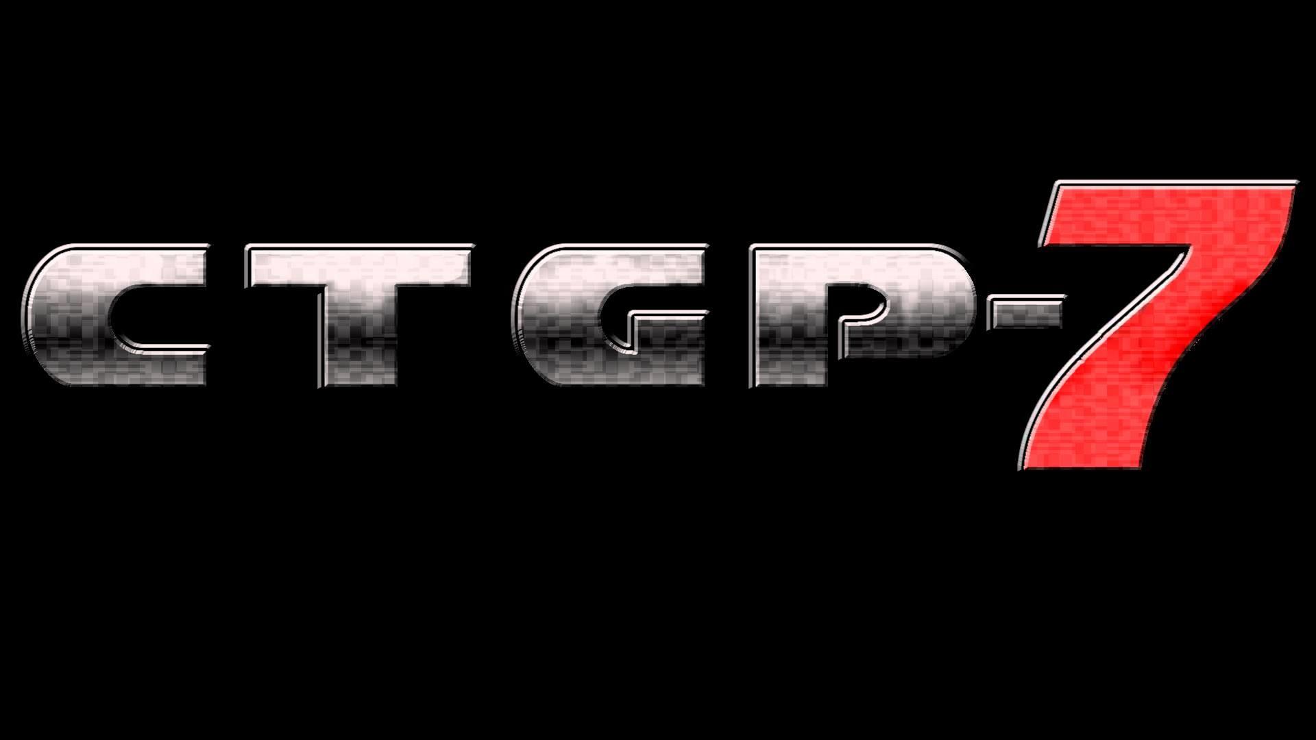 CTGP-7 Cia Download