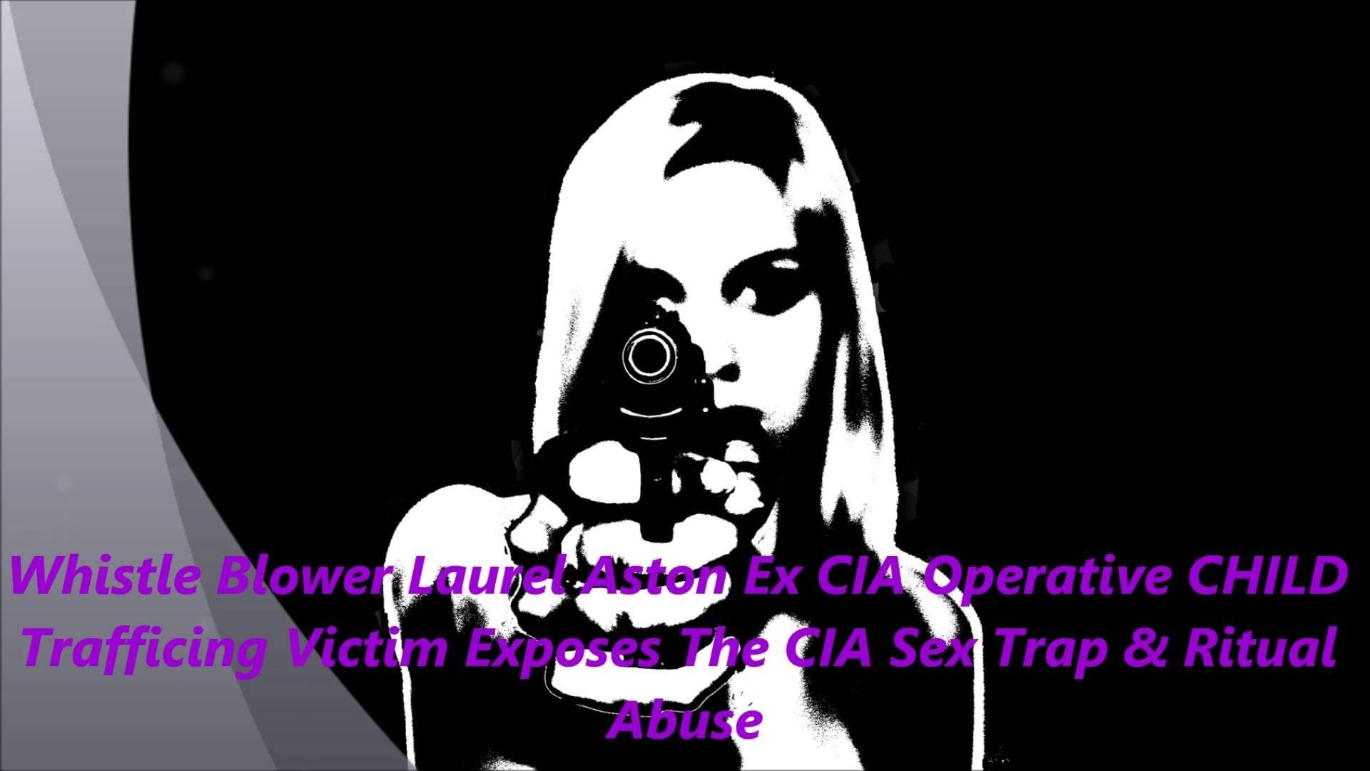 CIA Central Intelligence Agency crime usa america spy logo wallpaper      421700   WallpaperUP