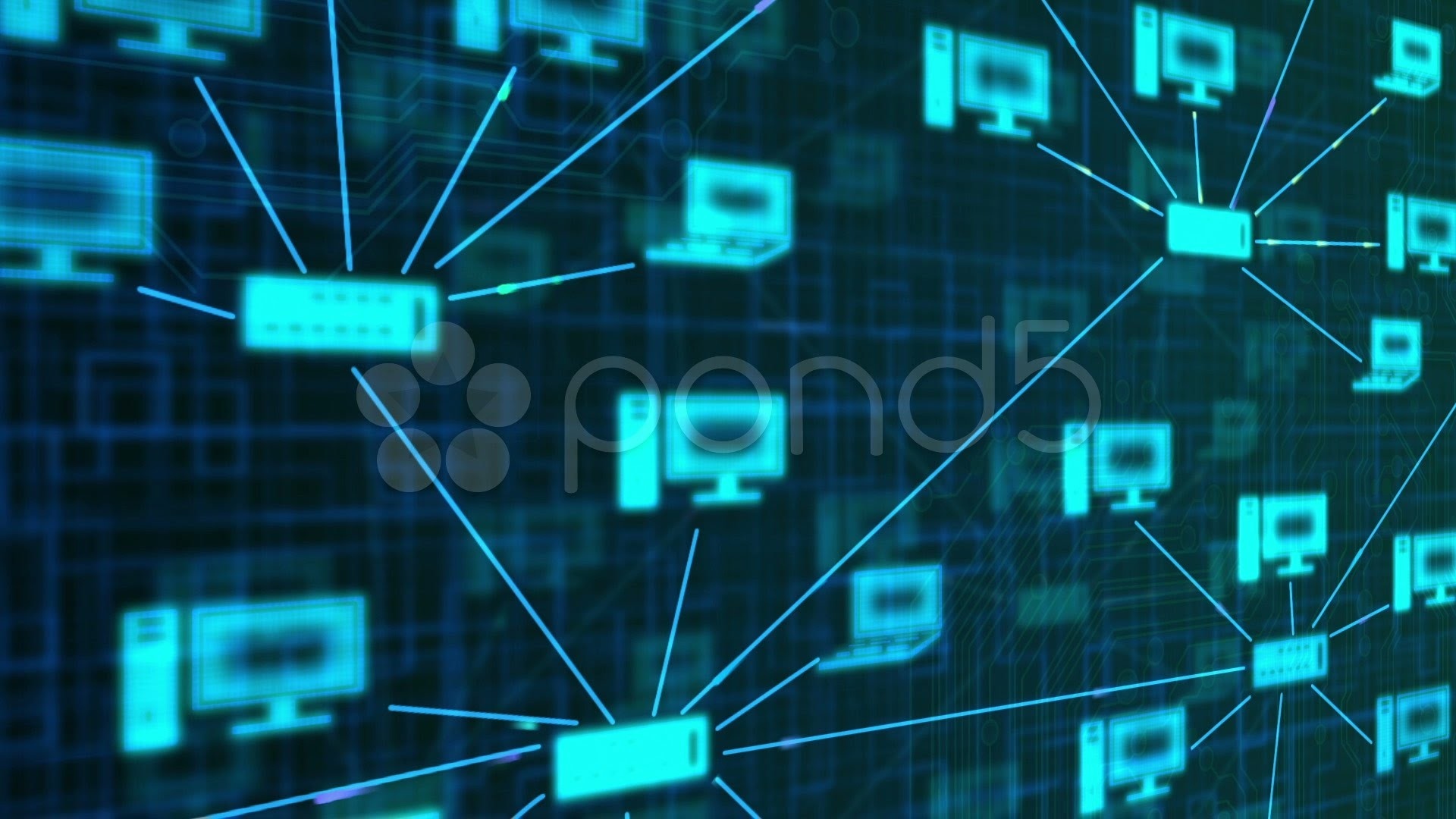 Computer Networking Backgrounds hd Computer Network Background