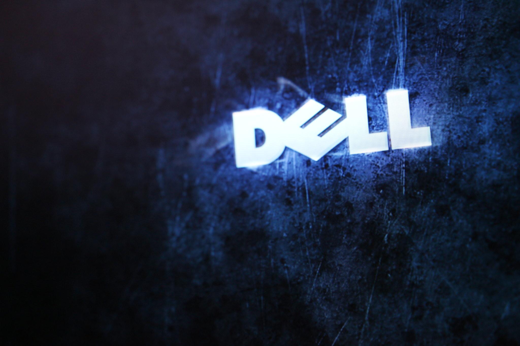 <b>Hd Dell Wallpaper</b>