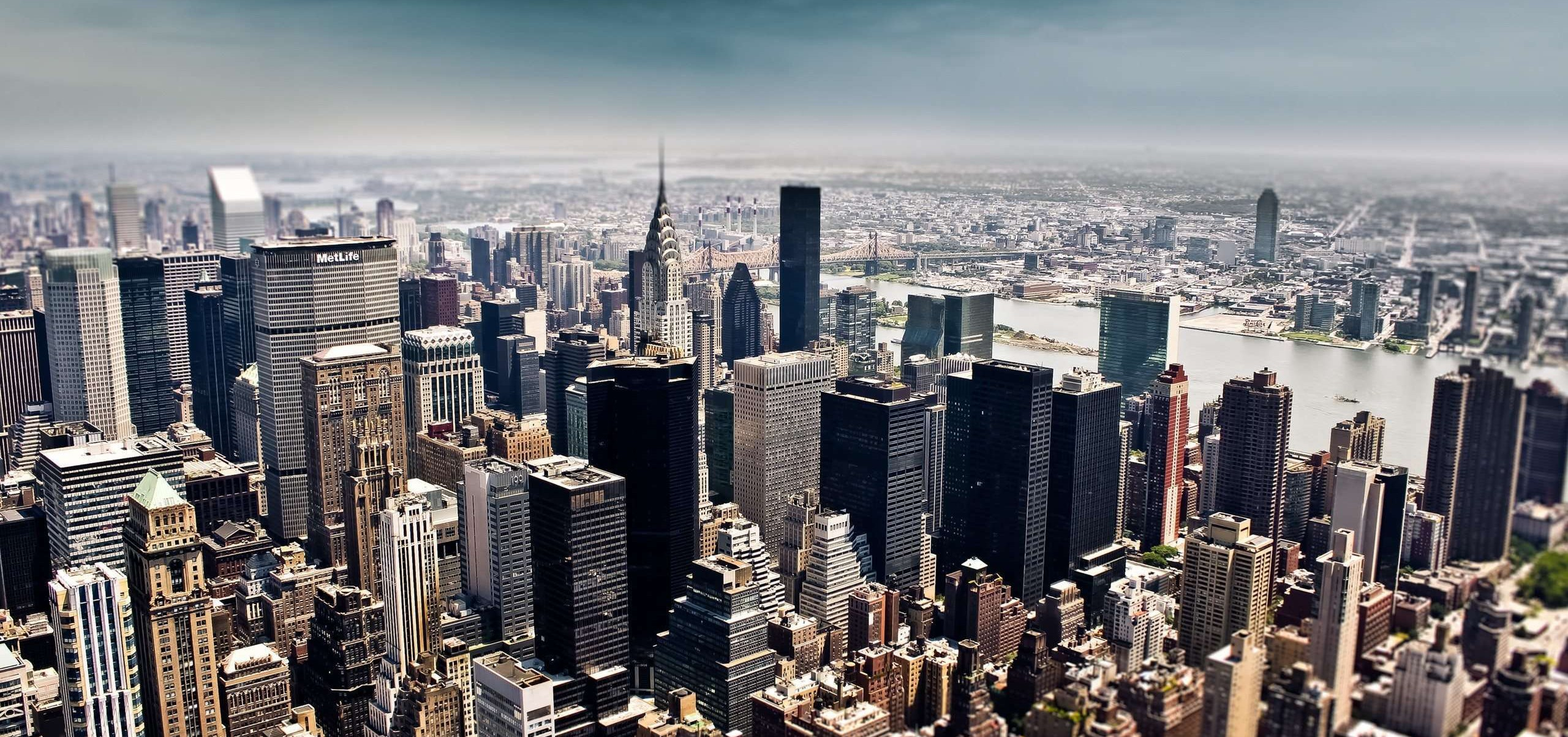 New-York-Scenery-Wallpaper-Widescreen-Wallpaper