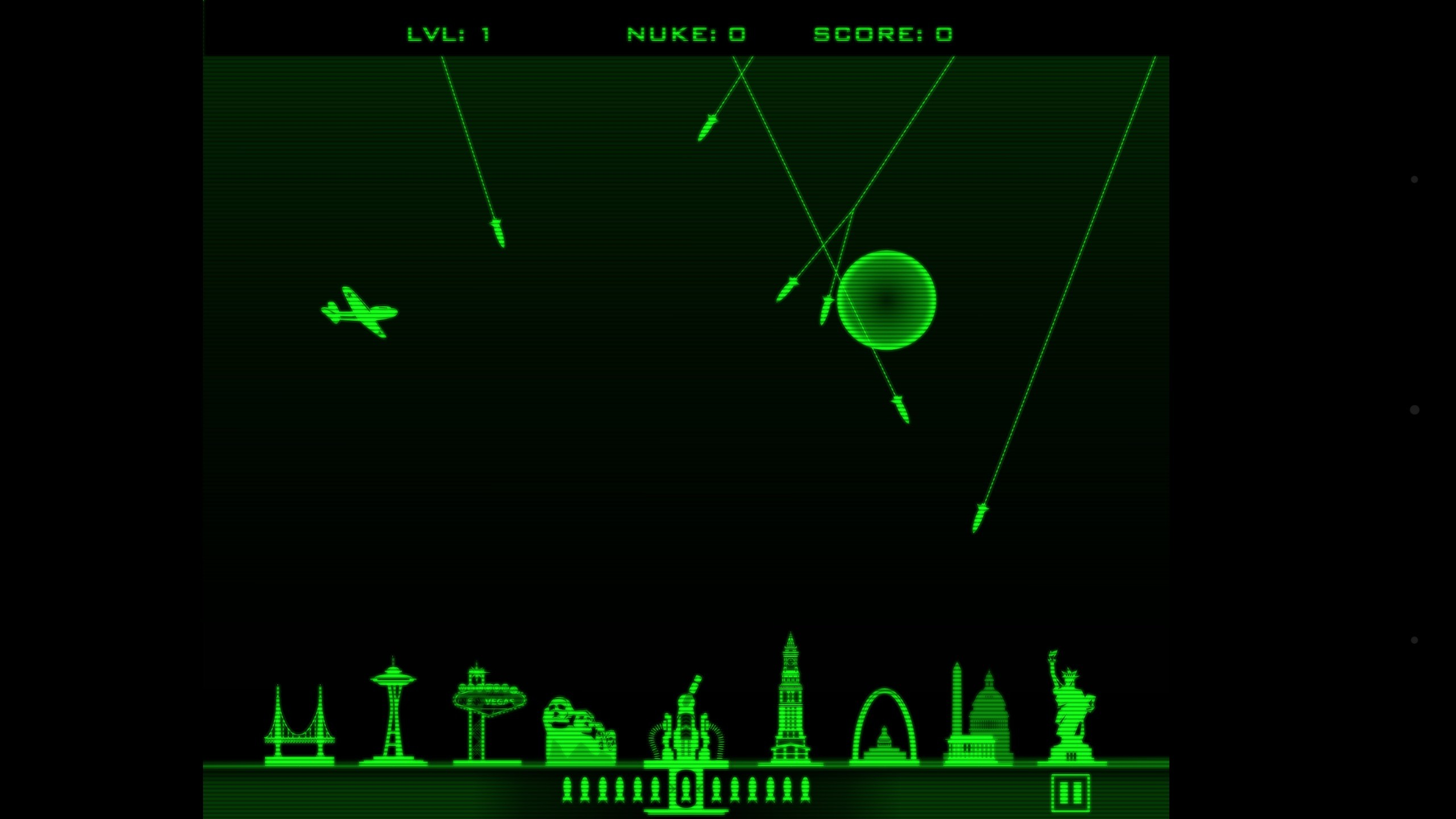 Fallout 4 Pip-Boy companion app is now available for iOS and Android .