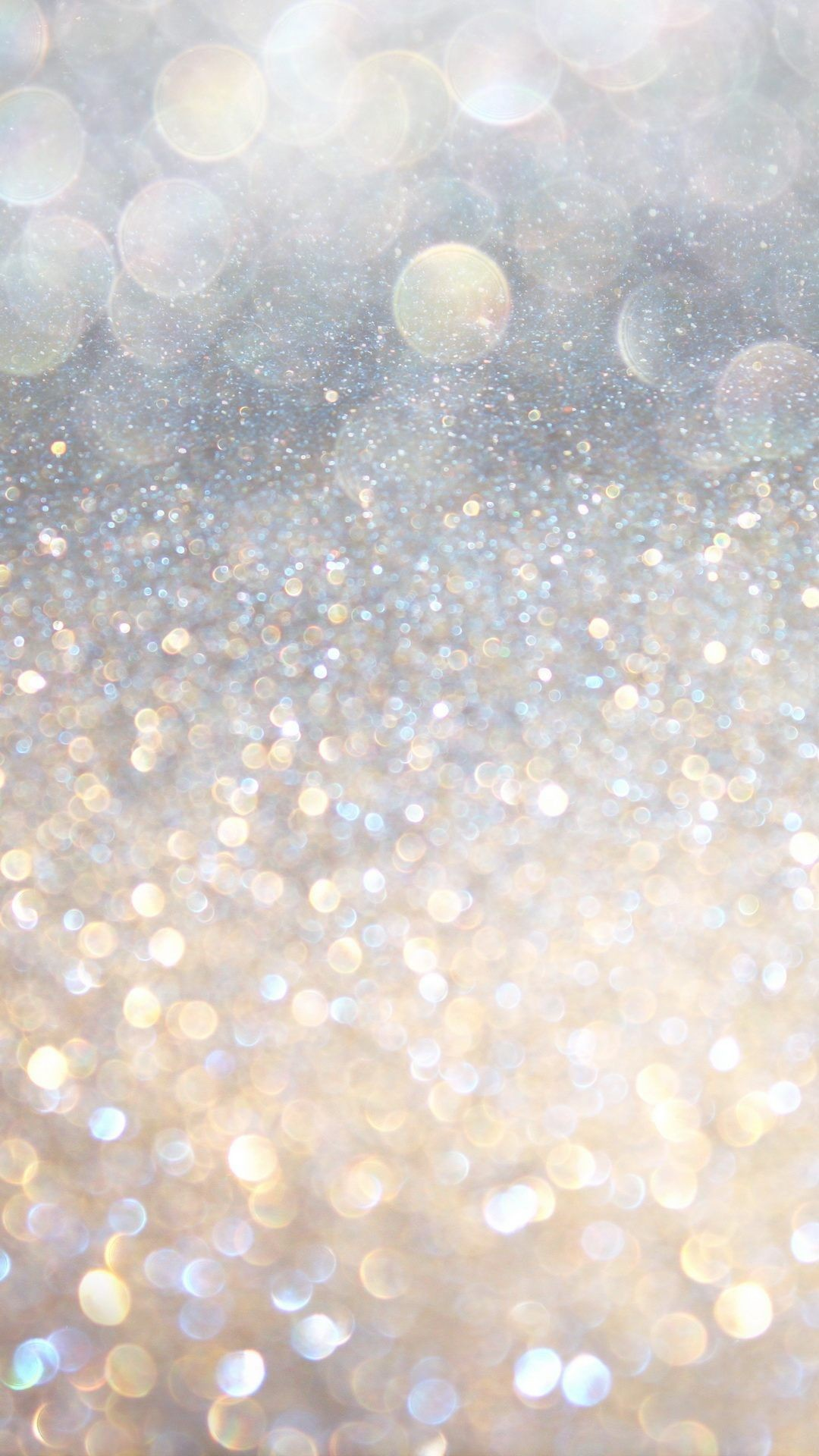 Abstract Abstract Shine iPhone 6 Plus Wallpapers – abstract, background  iPhone 6 Plus Wallpapers