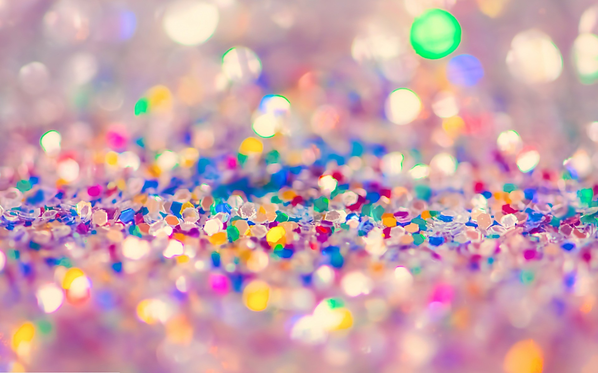 SPARKLE WALLPAPERS FREE Wallpapers & Background images .