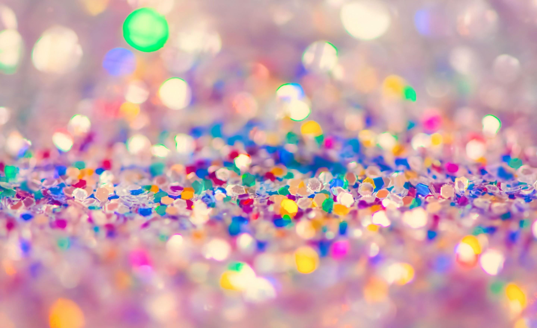 … Sparkle Wallpaper 6P #Ach #12919 Wallpaper Vorach Wallpaper