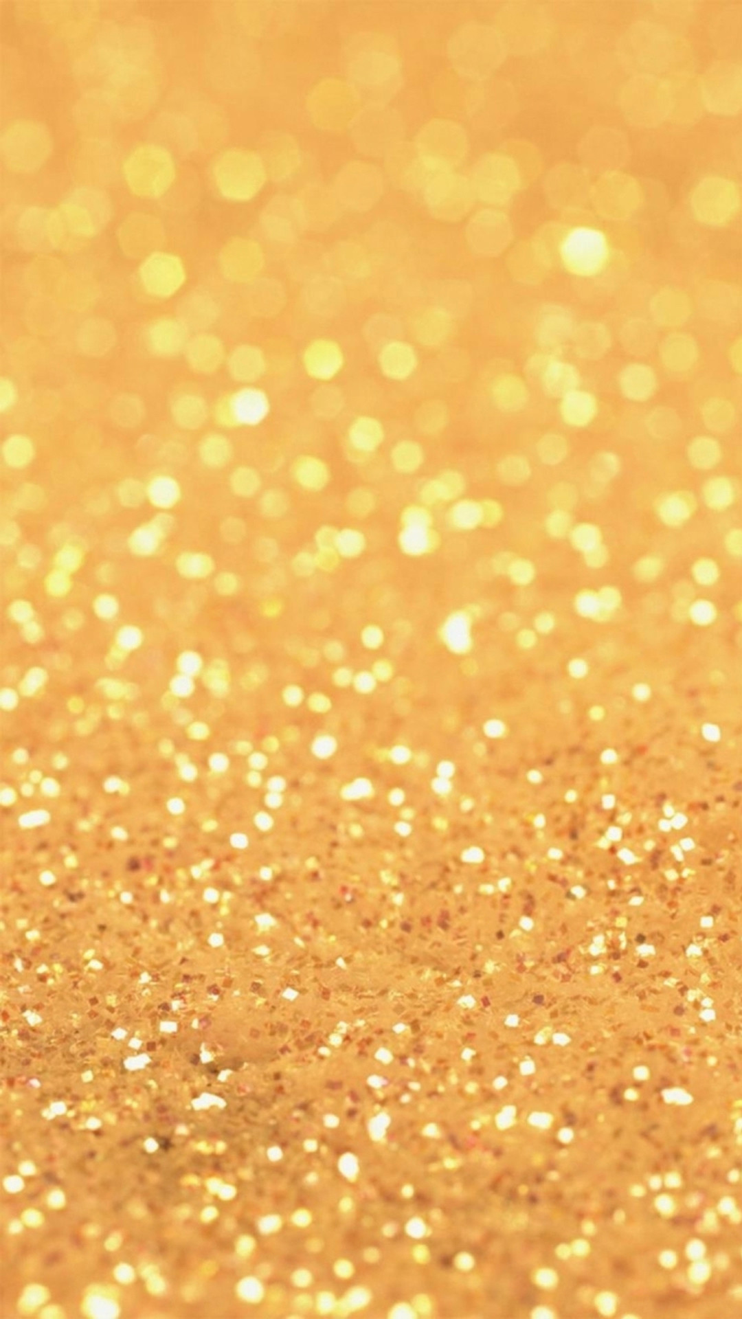 994 2: Abstract Golden Blink Shiny Color Background IPhone 6 Wallpaper