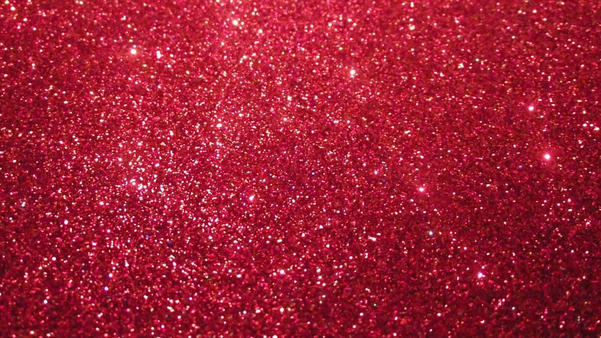 Glitter Backgrounds
