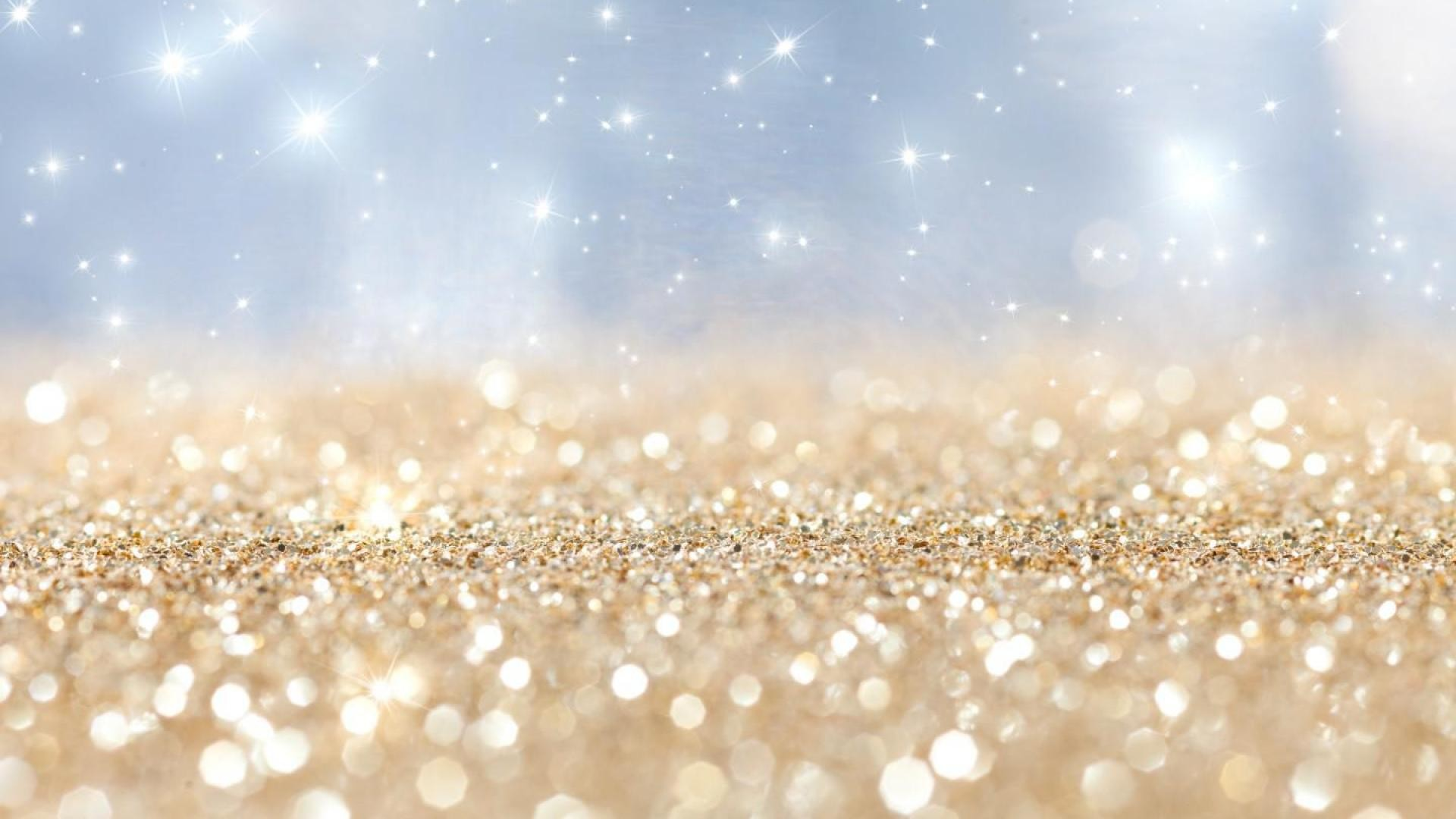 Glitter Wallpaper Backgrounds