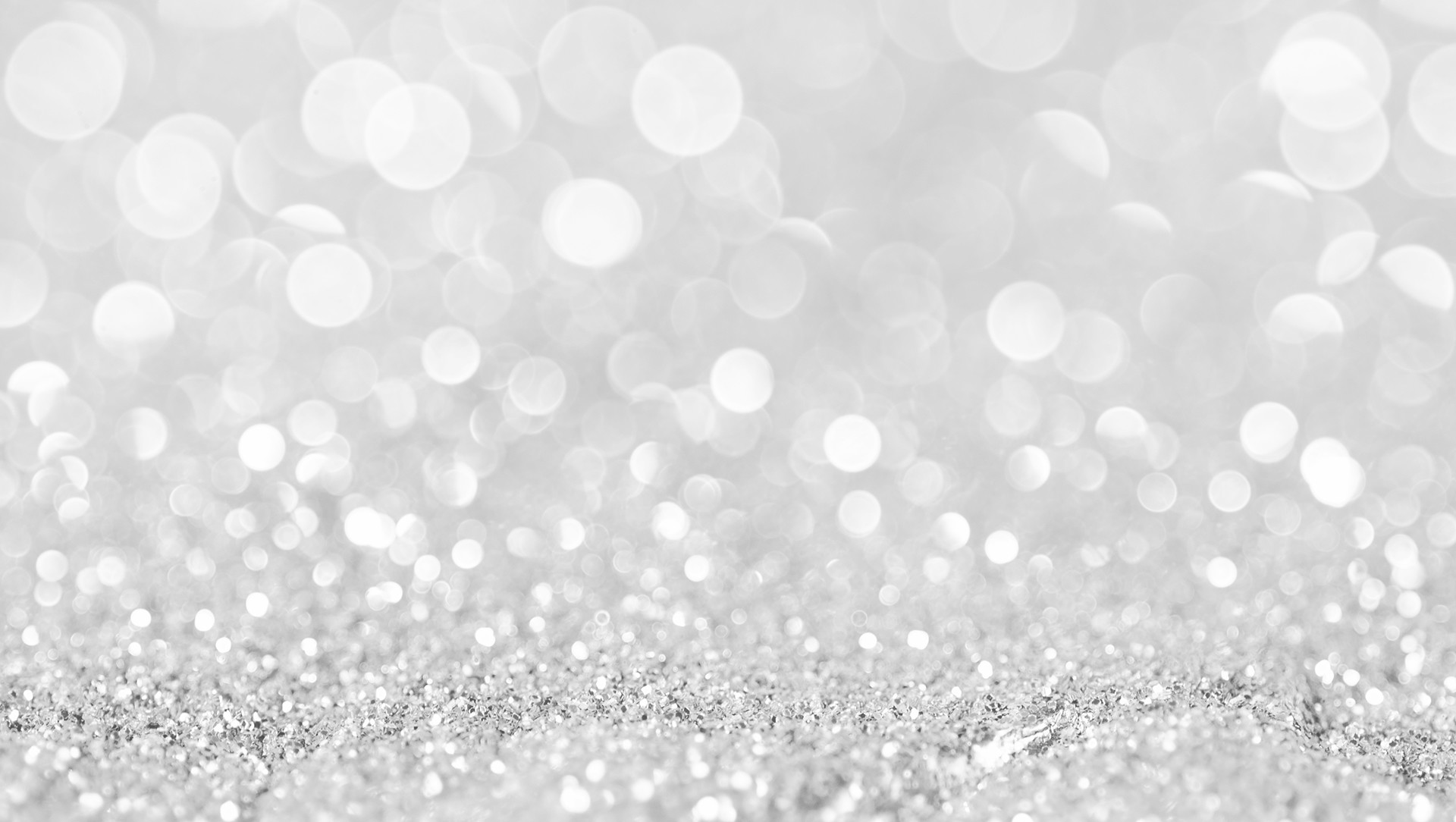 … Silver Glitter Wallpaper HD Picture Live HD Wallpaper HQ Pictures free  powerpoint background