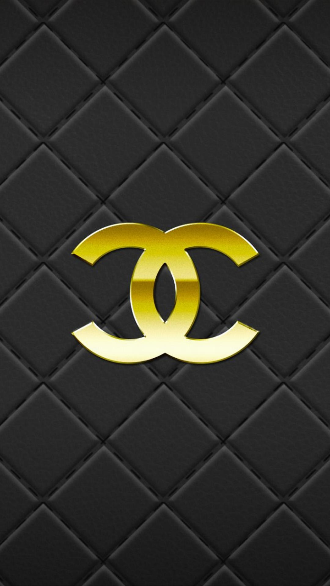 wallpaper.wiki-Chanel-iPhone-Wallpapers-HD-PIC-WPC007212