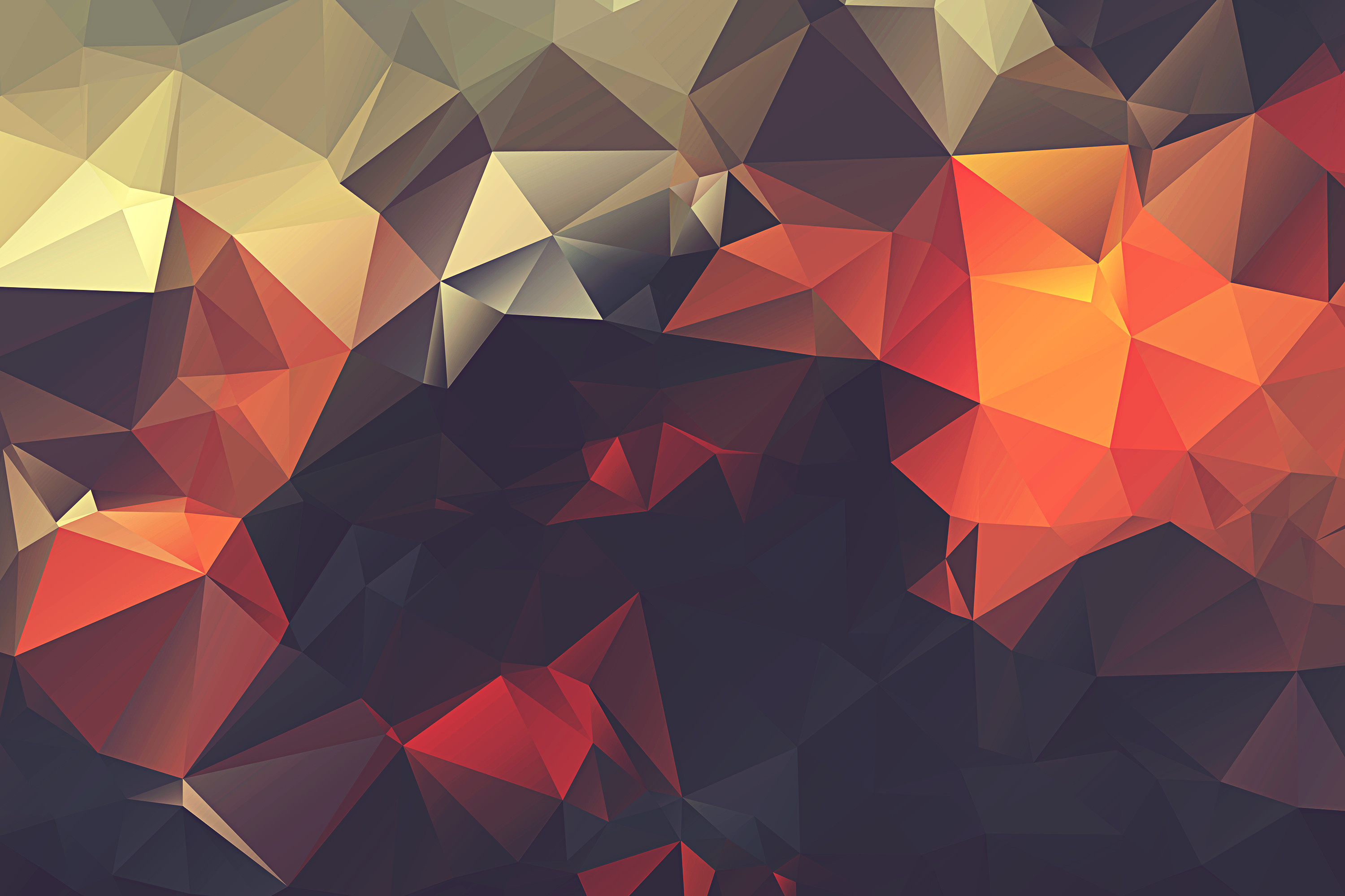 Android Wallpapers of the week gallery: