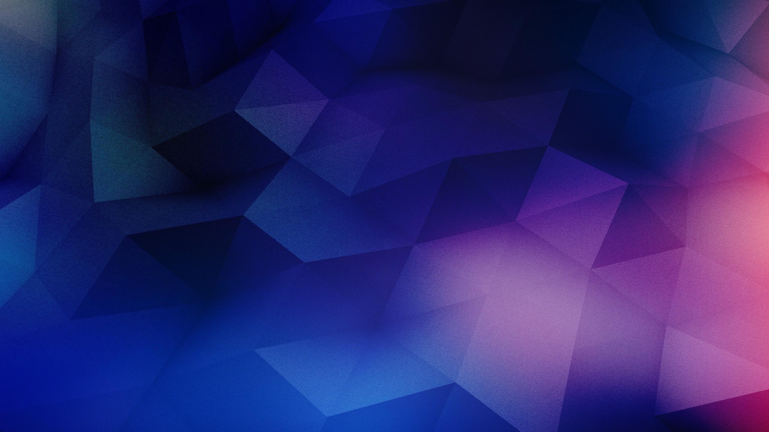25 HD Polygon Wallpapers #6891