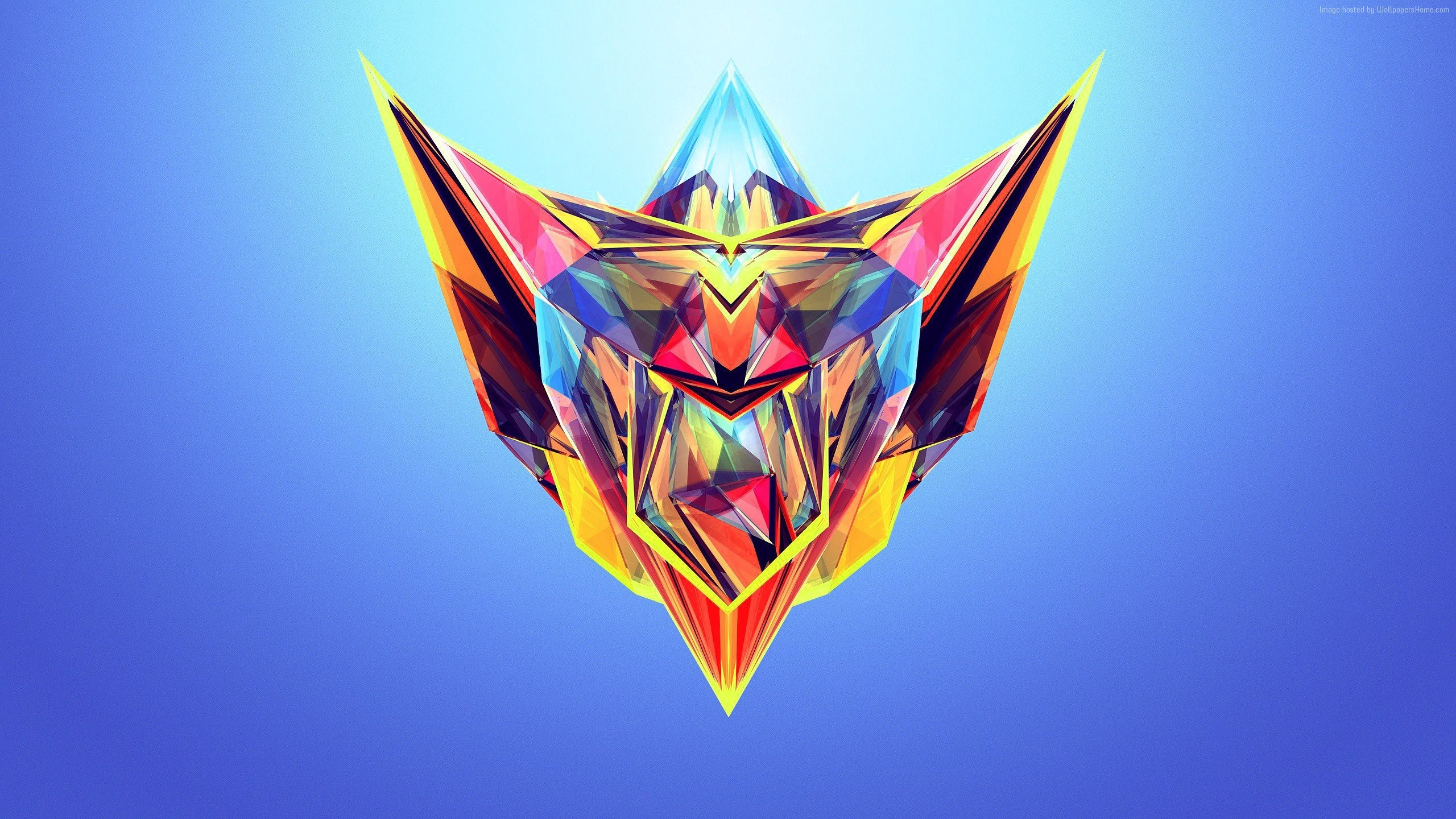 Your Resolution: 1024×1024. Available Resolutions: PC Mac Android iOS  Custom. Tags: HD, abstract, polygon