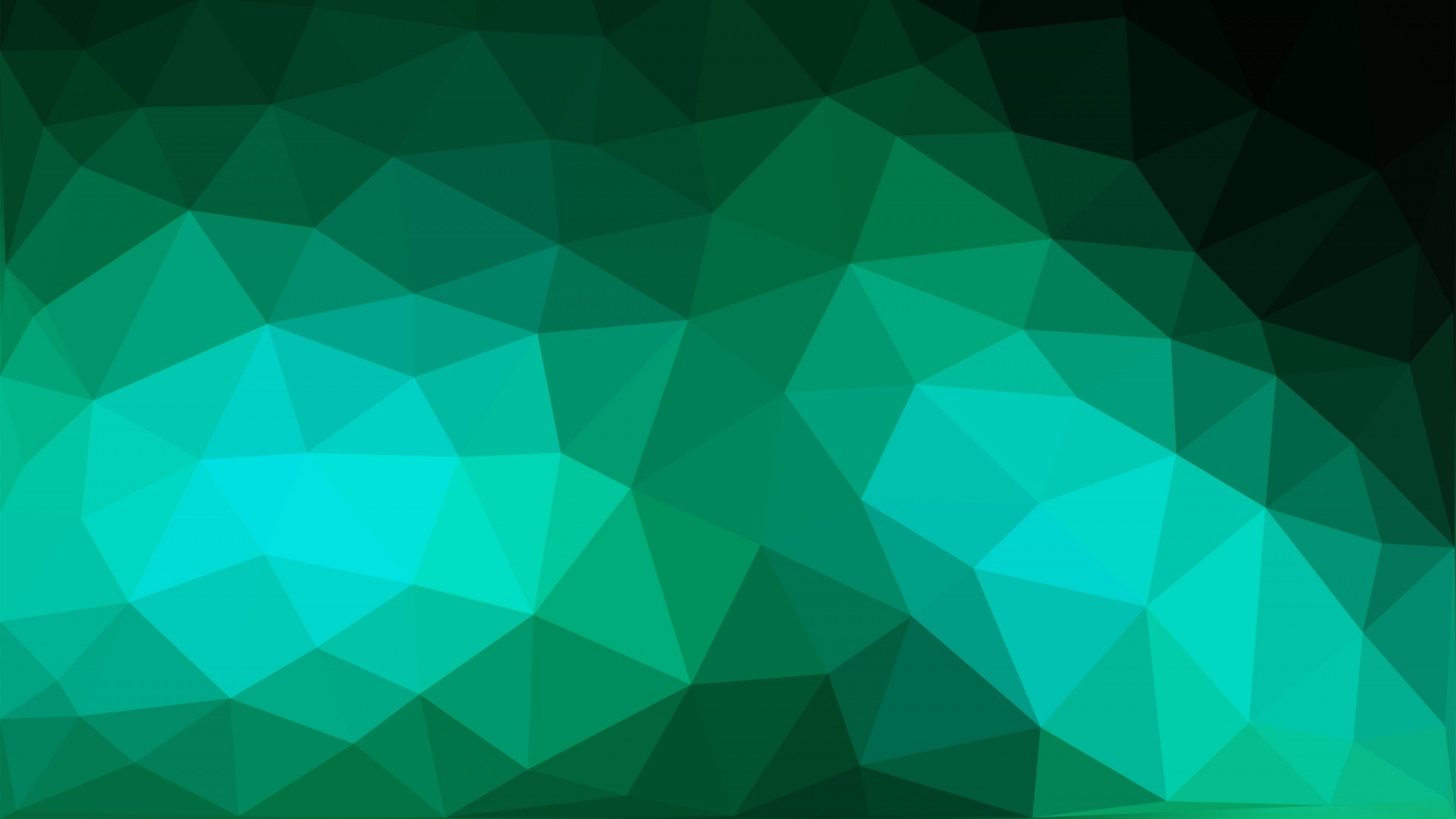Preview wallpaper polygon, texture, grunge, triangle 1920×1080