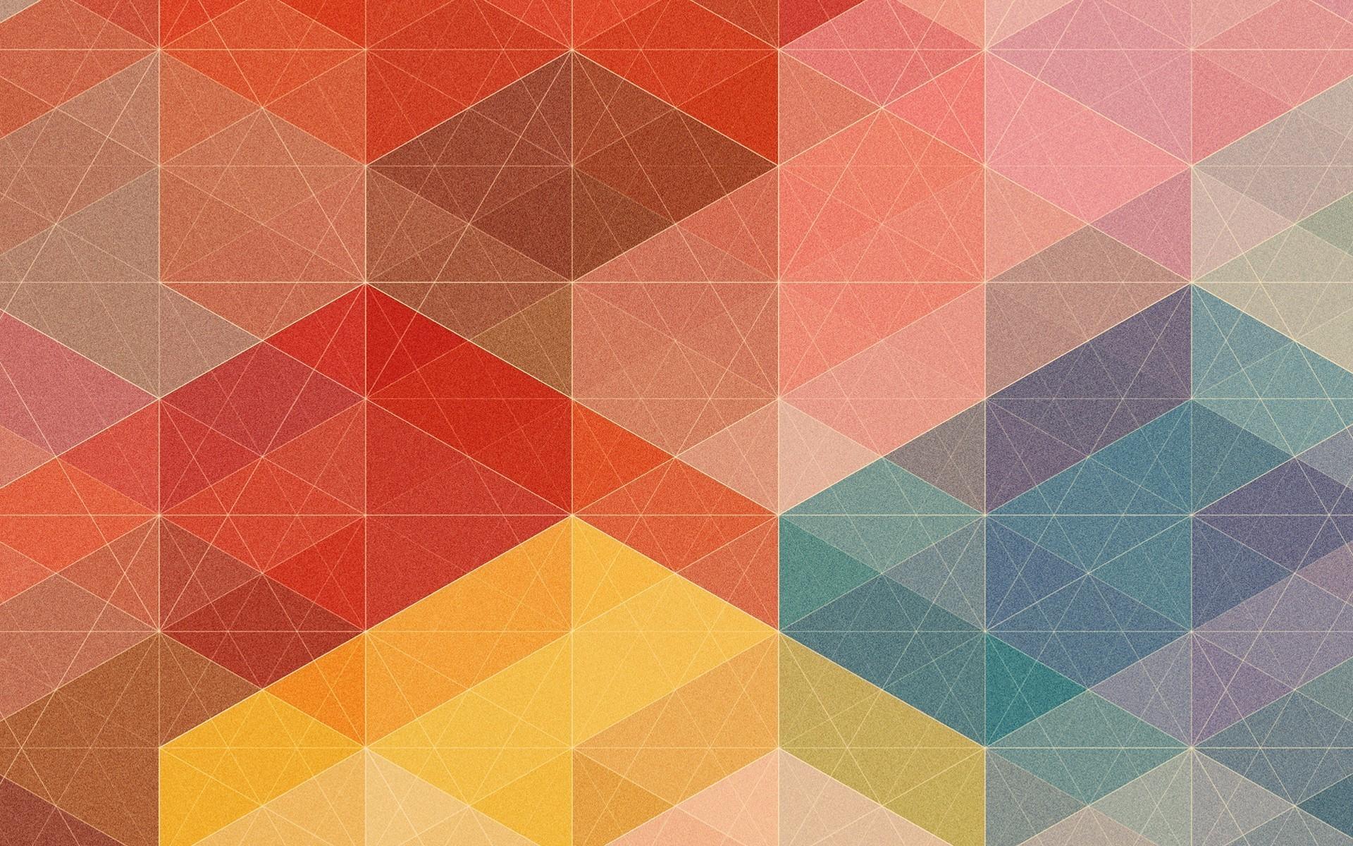 Pastel polygon pattern HD Wallpaper 1920×1080 Pastel polygon pattern HD  Wallpaper 1920×1200