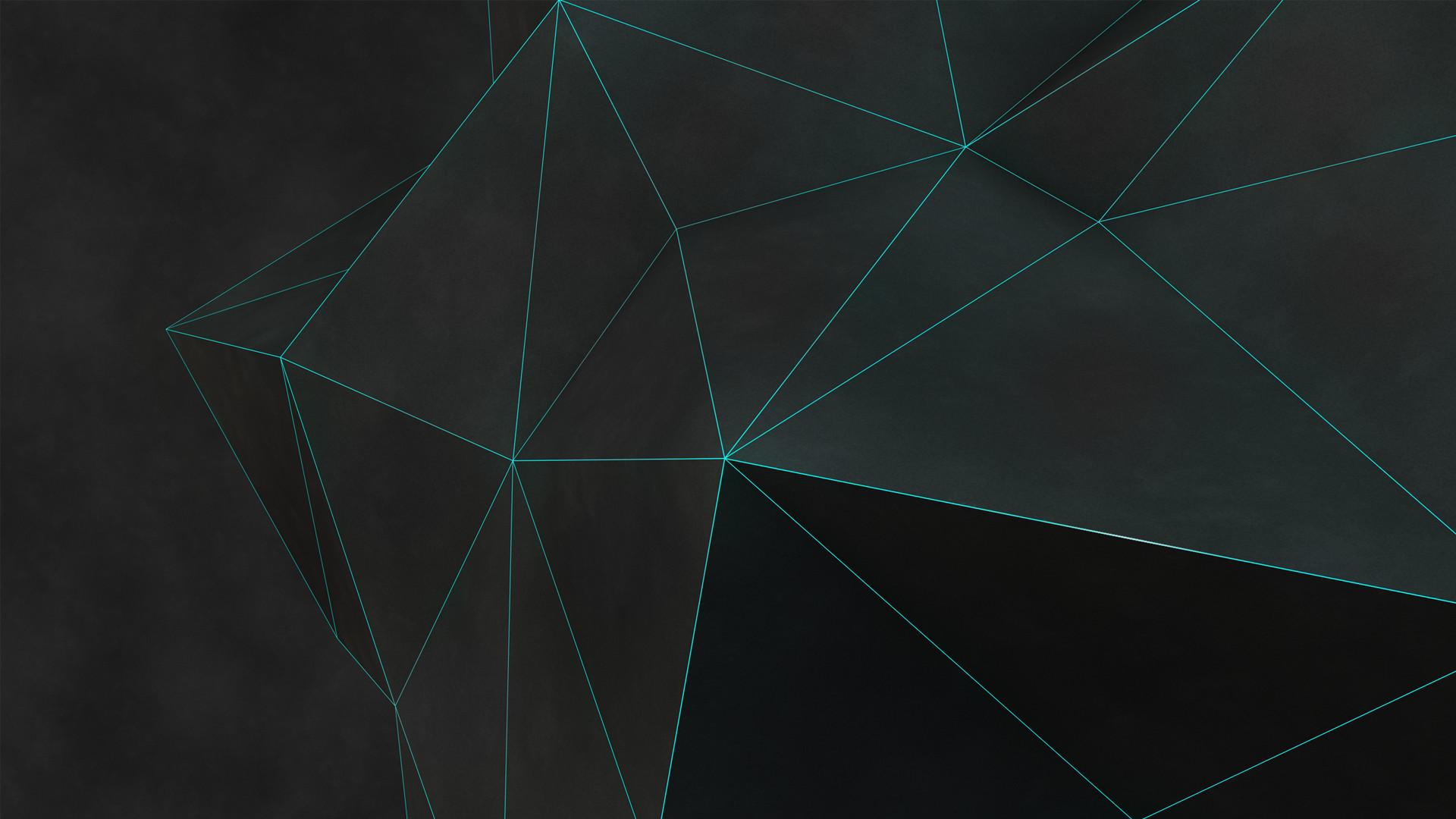 Polygon Art 3D Texture Wallpaper | polygon art 3d texture wallpaper 1080p,  polygon art 3d texture wallpaper desktop, polygon art 3d texture wallpap…