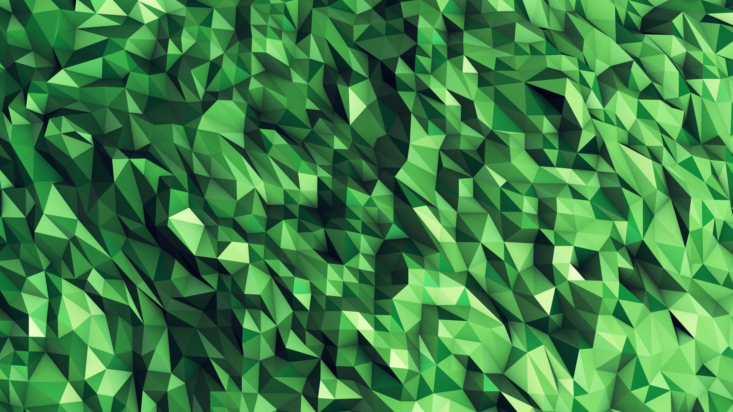 polygon-wallpaper-9.jpg (immagine JPEG, 2560 × 1440 pixel) – Riscalata  (50%) | Design | Pinterest | Wallpaper
