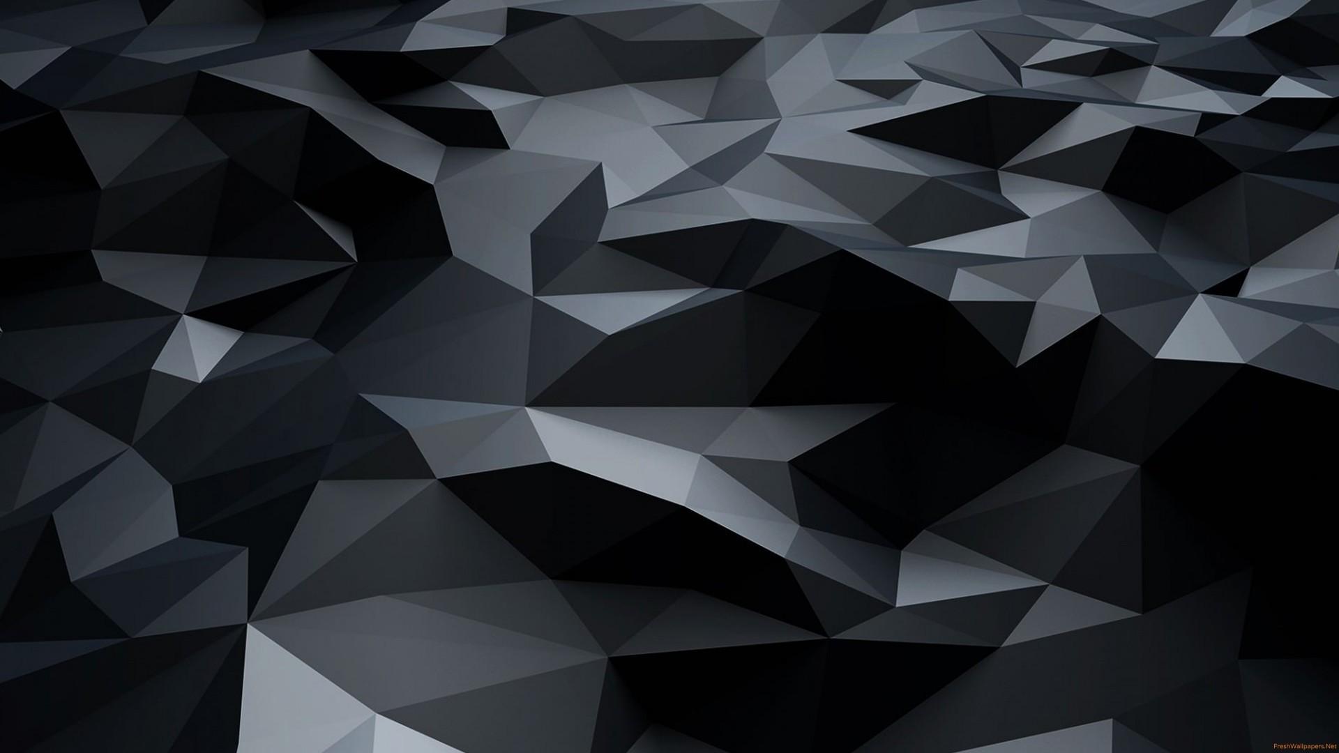 … High Resolution Dark Wallpapers Group (7)