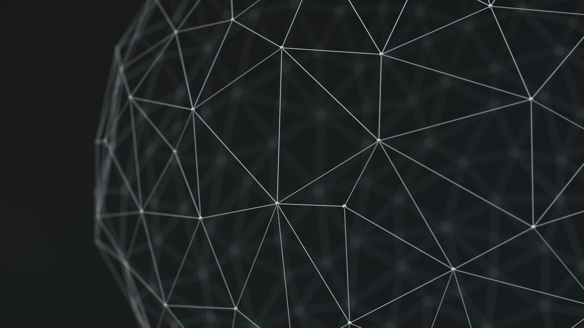 Geometric and Polygon Wallpaper | Pinterest | Wallpaper and Orange  background