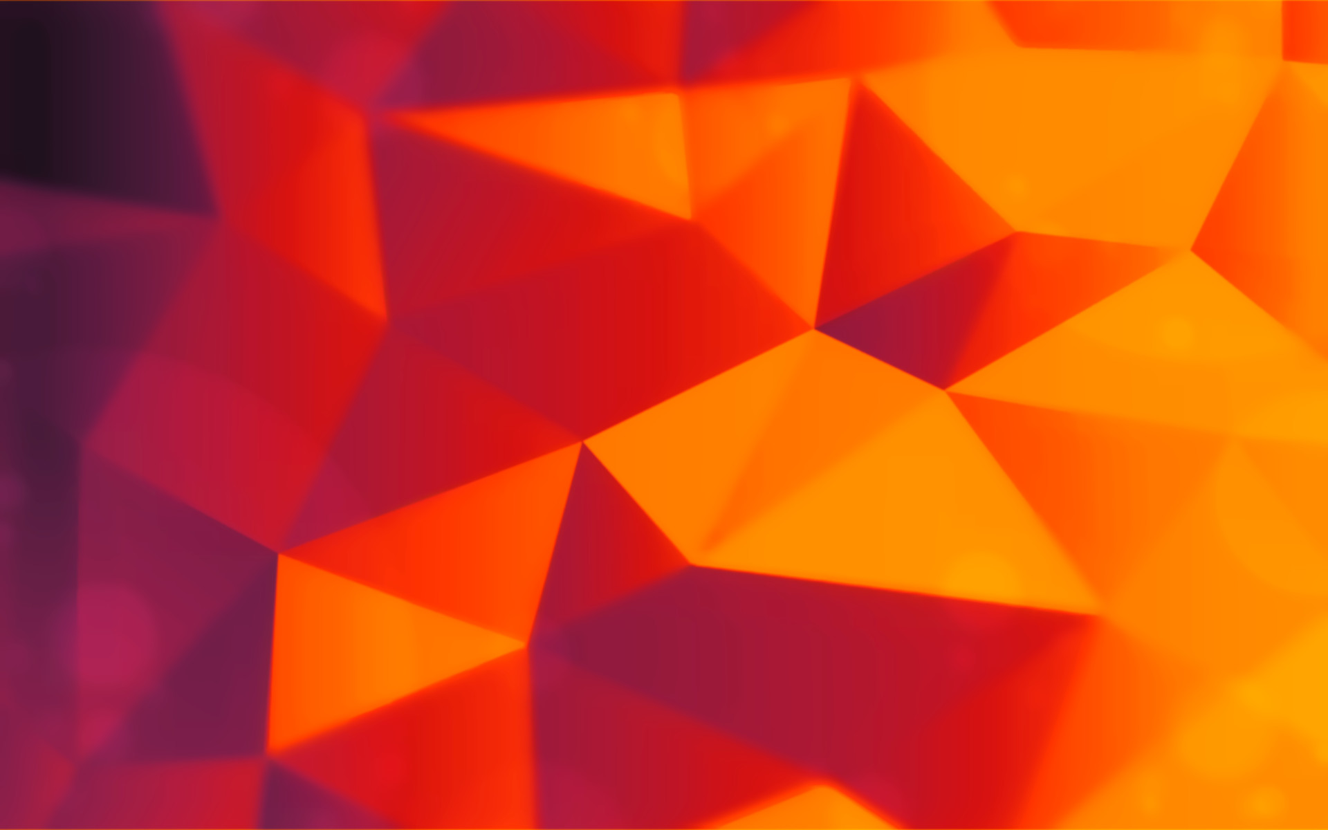 Polygon Wallpapers