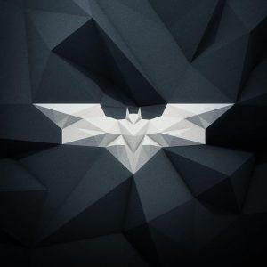 HD Polygon