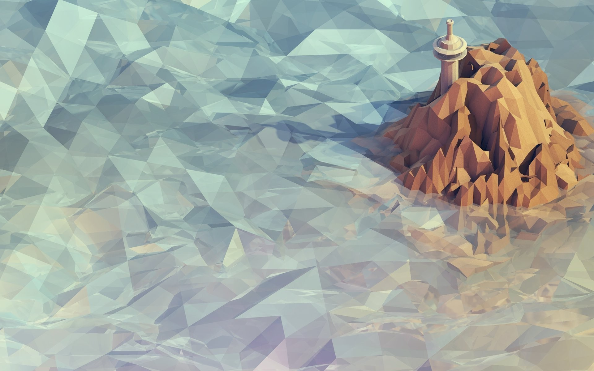 2560×1600 Polygon Art Abstract Mountains Trees Landscape Path Trail HD  Wallpaper | polygon art | Pinterest | Polygon art, Low poly and Hd wallpaper