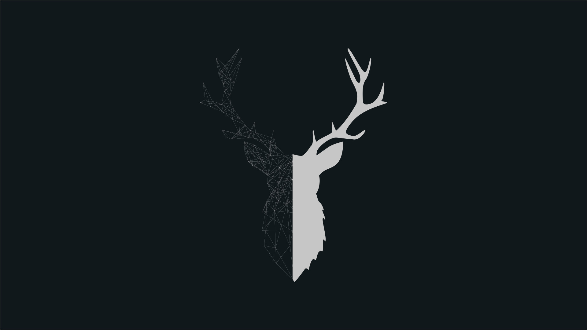 Stag Images (780512984) Free Download by Felicita Villa
