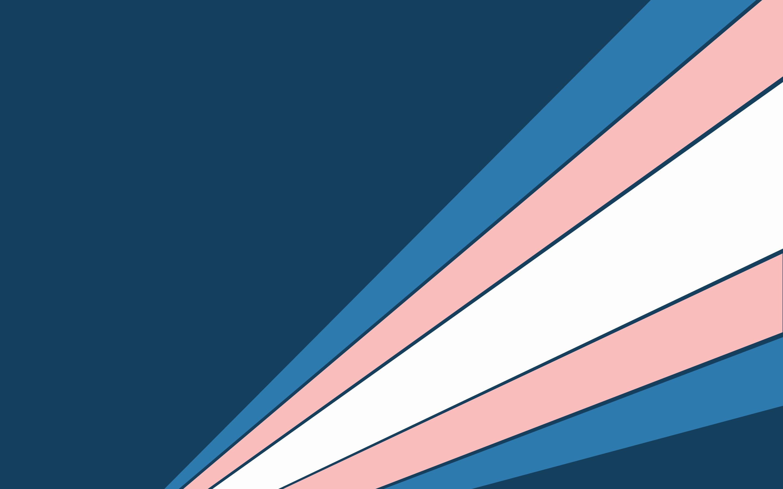 Transgender Pride – 2