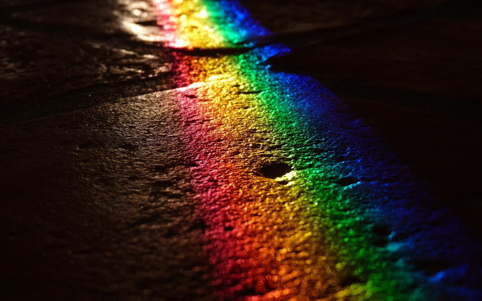 rainbow, wallpapers, desktop, pride, brattybrittee, media