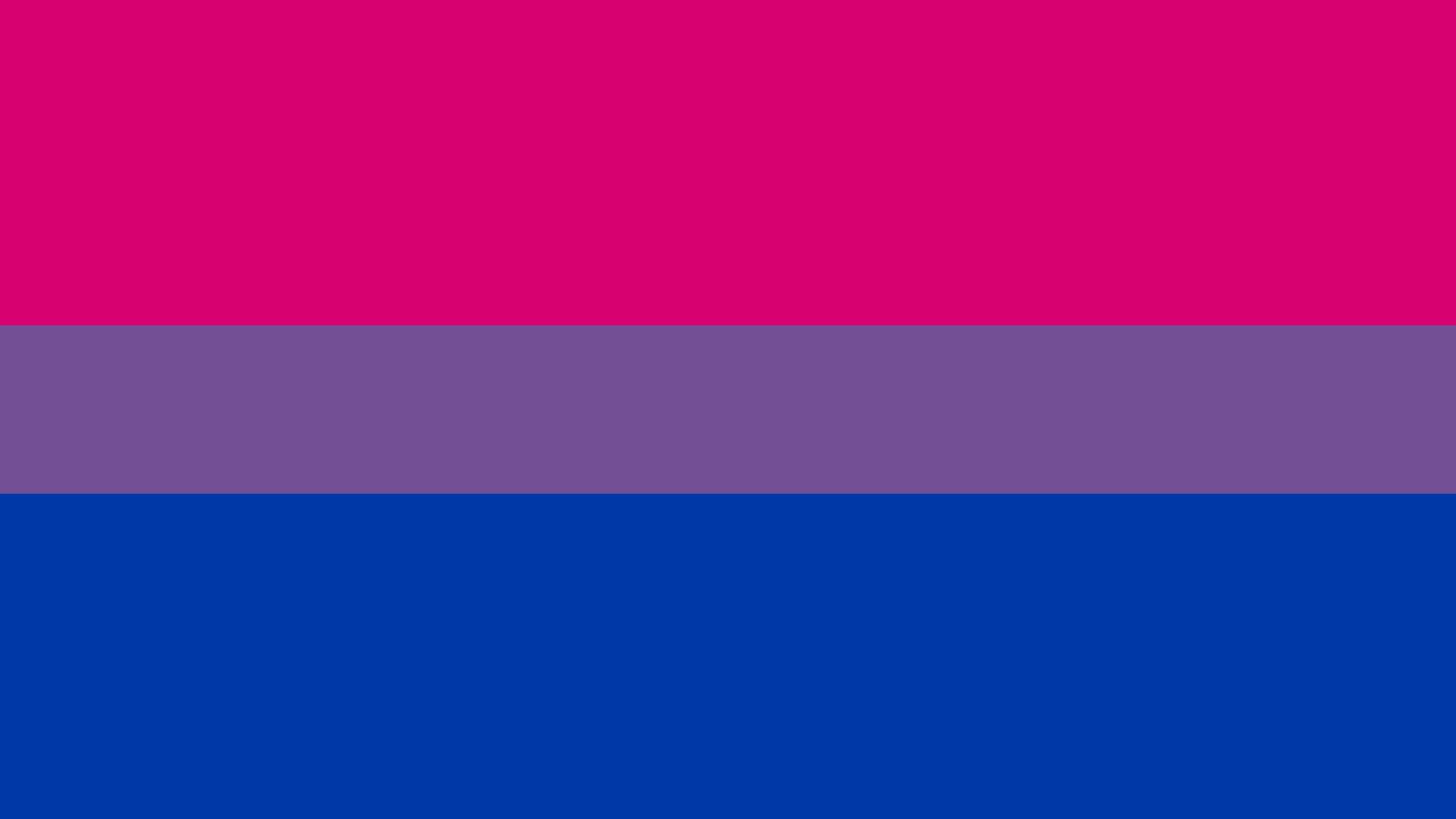 Bi Pride Wallpapers