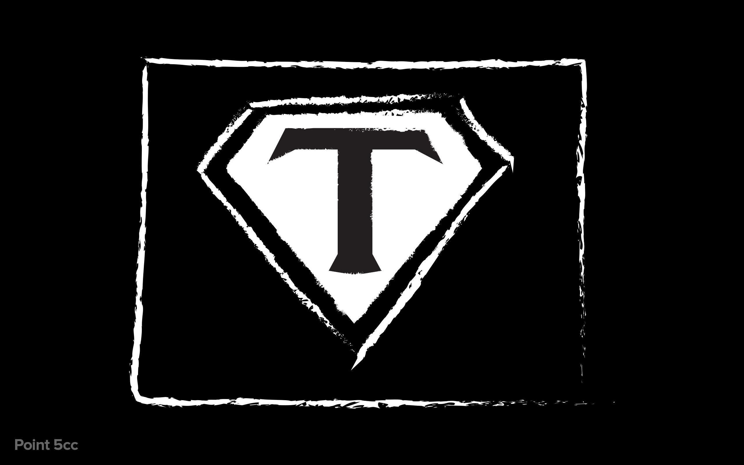 The Super T