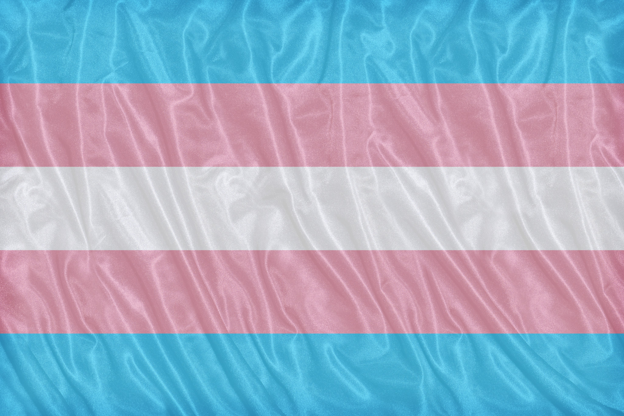 What do transgender and non-binary people hope for the future? 'Acceptance'  | PennLive.com