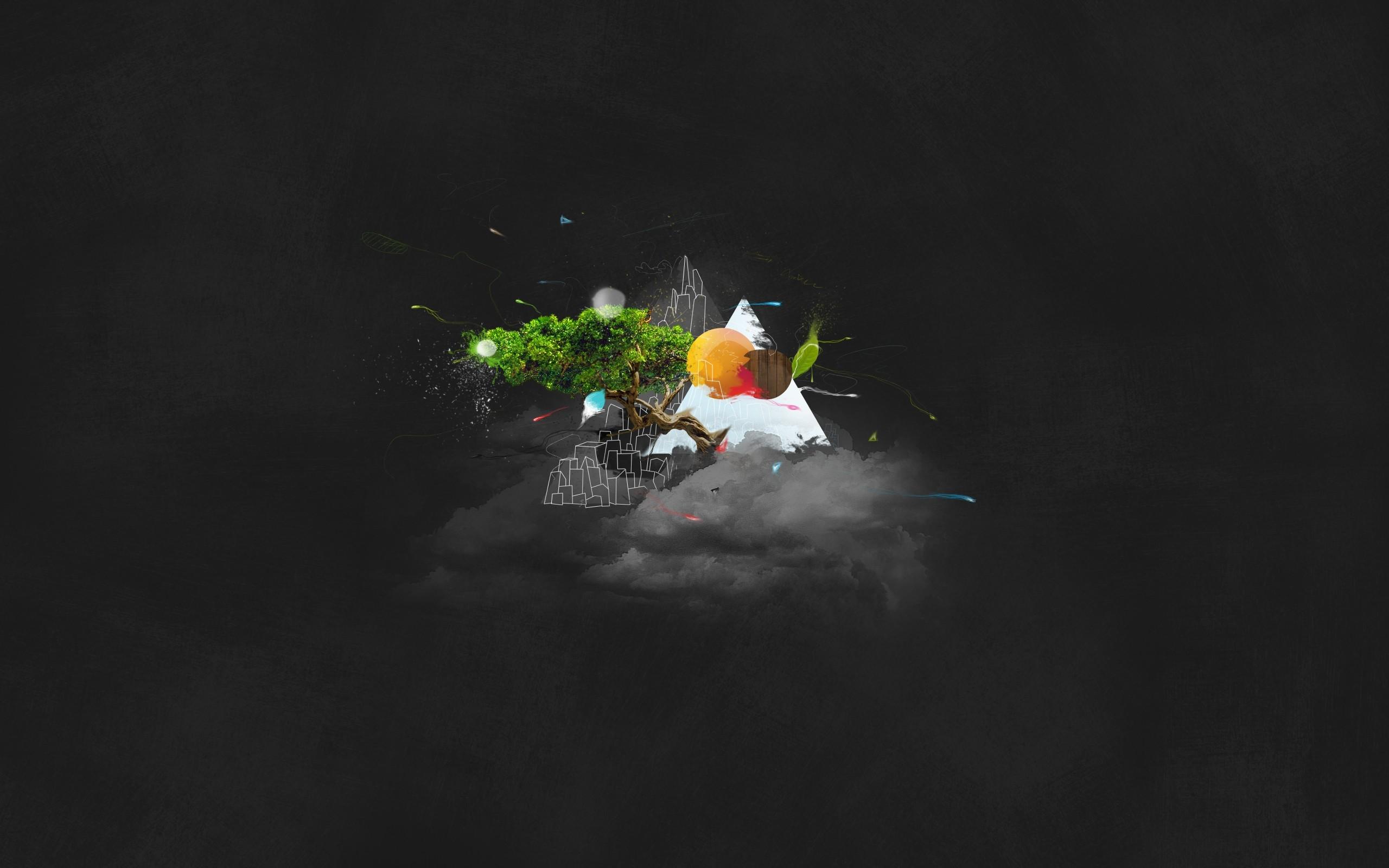minimalist-art-poster-uhd-wallpapers.jpg (2560×1600)