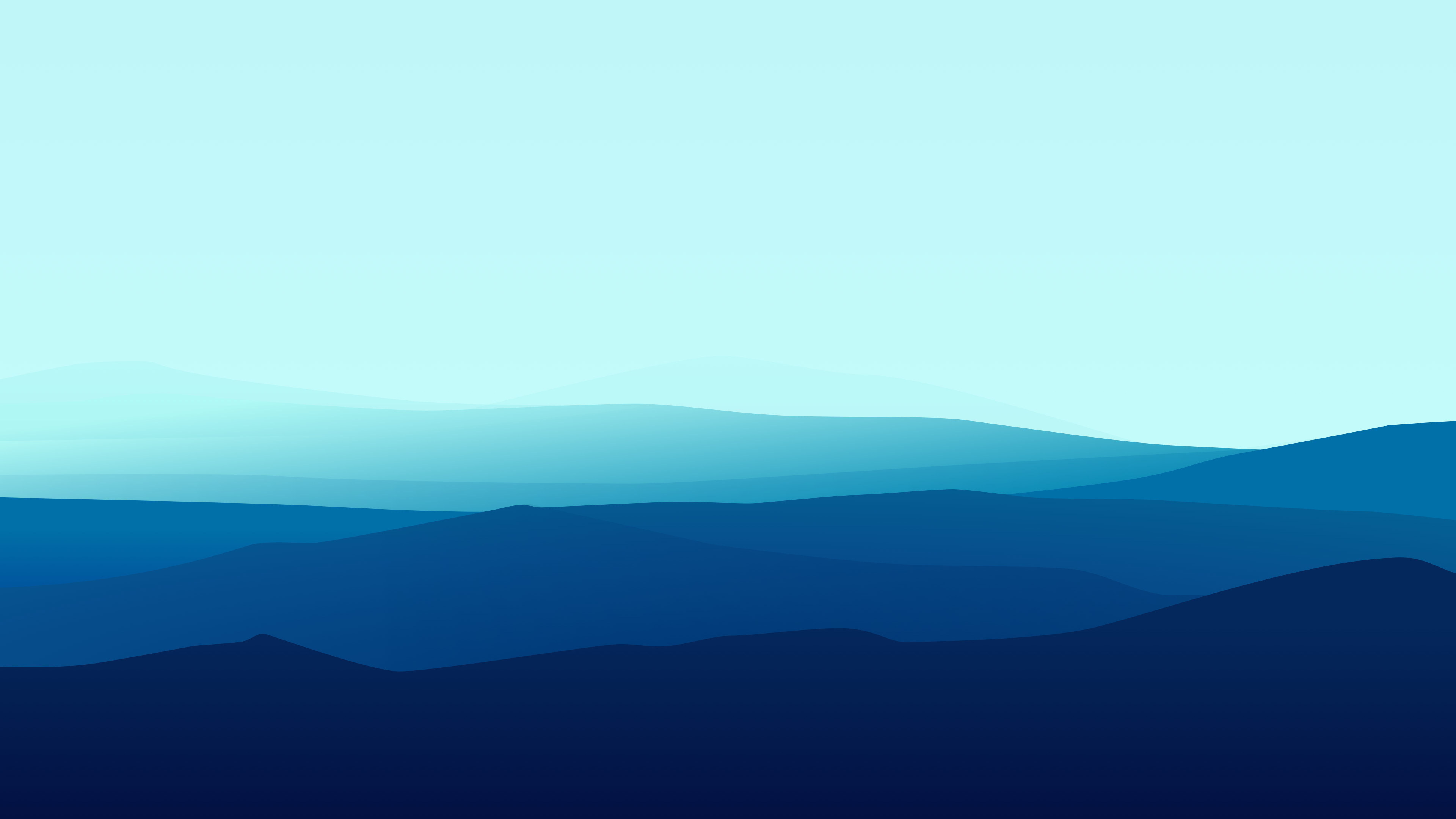 1000+ images about Desktop Wallpapers on Pinterest | Wallpapers, Mountain  wallpaper and Minimal