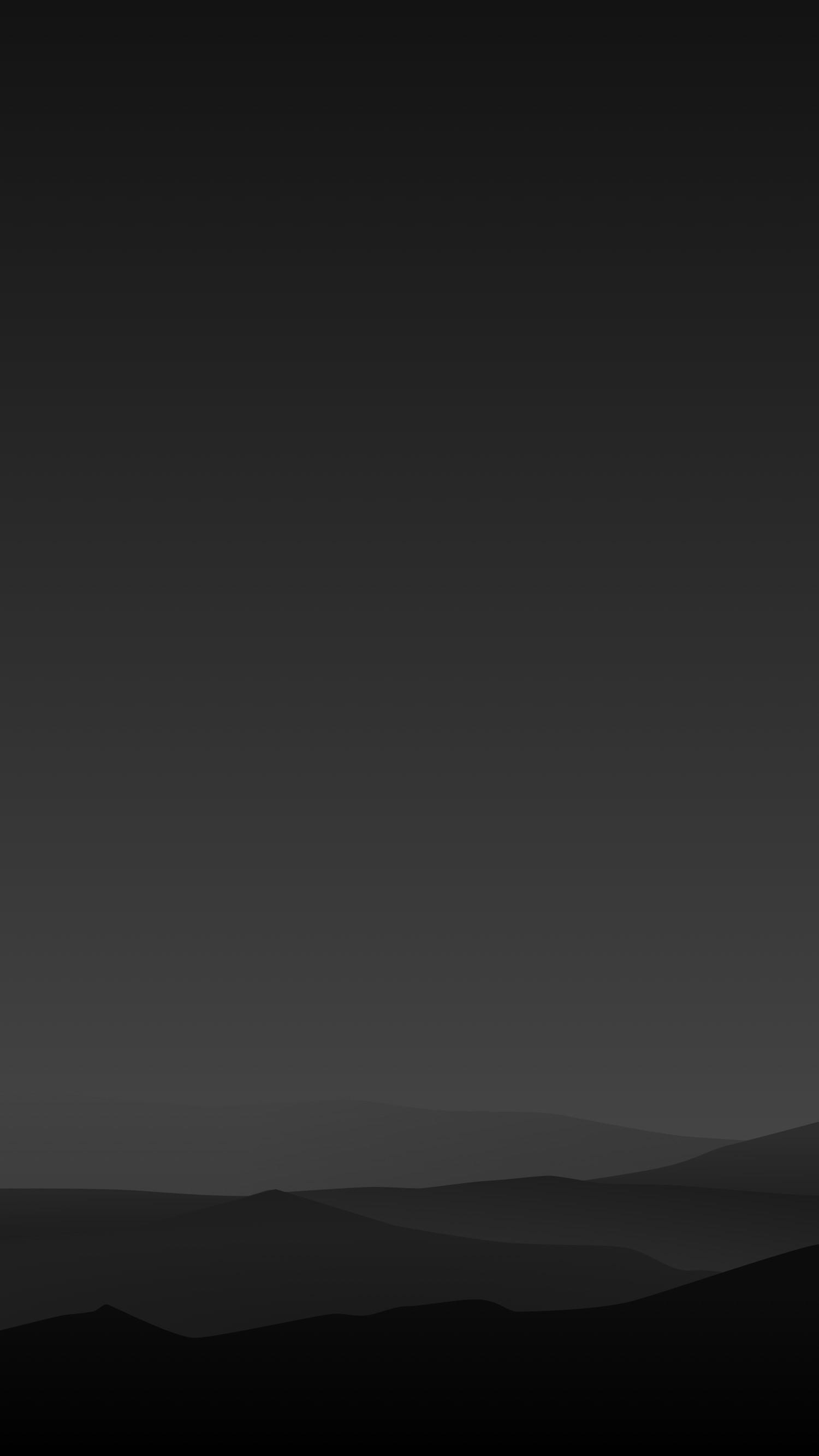 … iPad; Apple Watch; 4K. Alex Muench Minimalist Wallpaper …