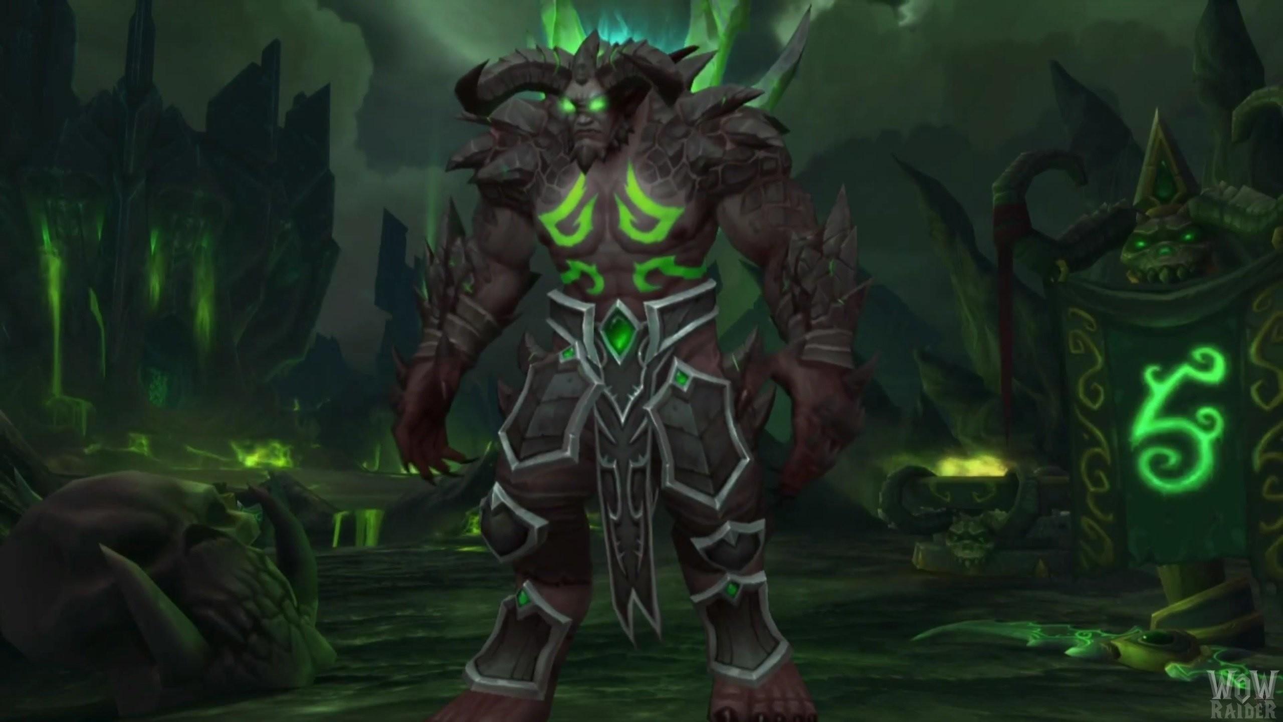 Wallpaper Of World of Warcraft Legion Demon Hunter For Desktop | HD  Wallpapers | Pinterest | Legion demon, Wallpaper and Warcraft legion
