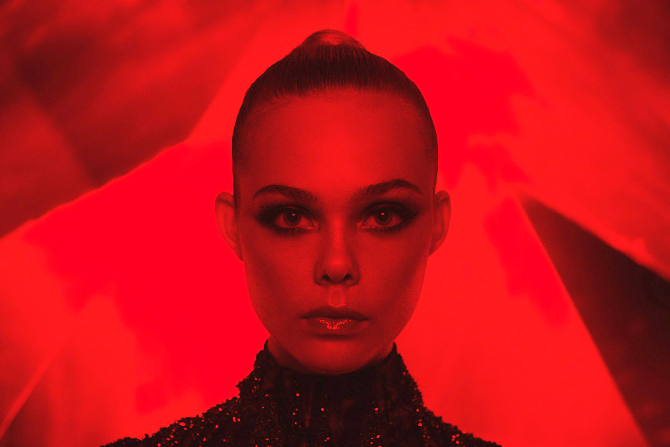 The Neon Demon images The Neon Demon – Jesse HD wallpaper and background  photos