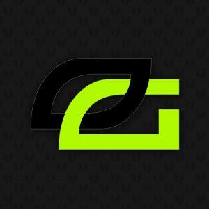 Optic Gaming HD