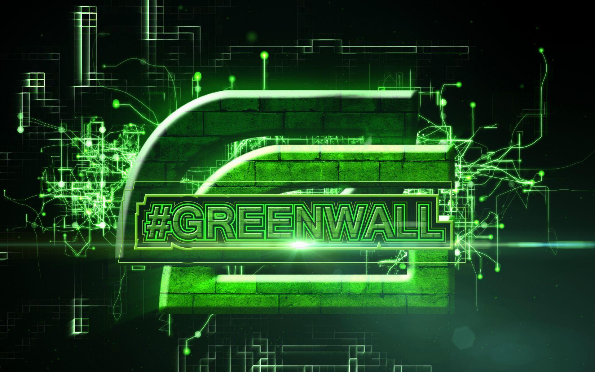 Wallpaper-for-opTic-gaming-organisation-GREENWAL