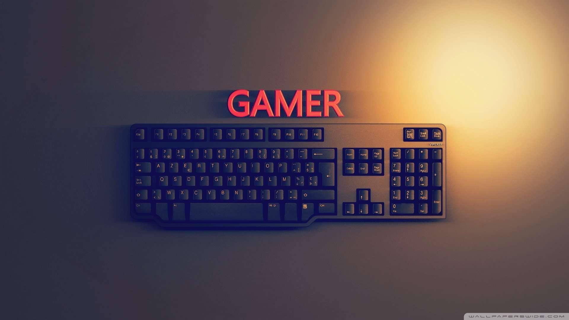 Gamer-1080p-HD-wallpaper-wp2005807