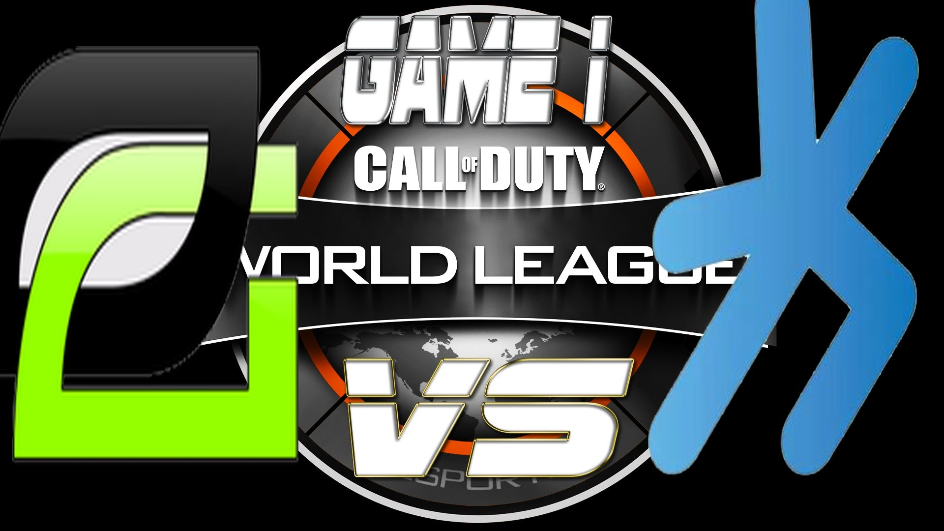 BLACK OPS 3 CWL PRO DIVISION NA OPTIC GAMING VS H2k ESPORTS GAME 1 HARPOINT  – YouTube