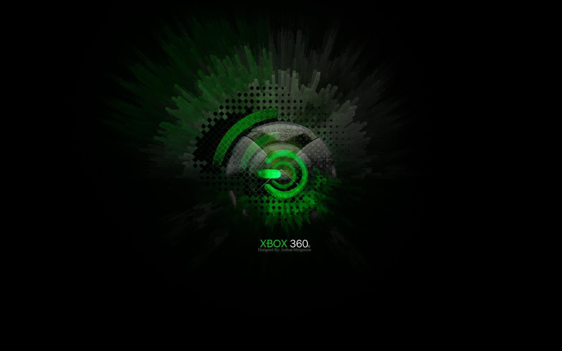 wallpaper.wiki-Xbox-Wallpapers-HD-PIC-WPE0074