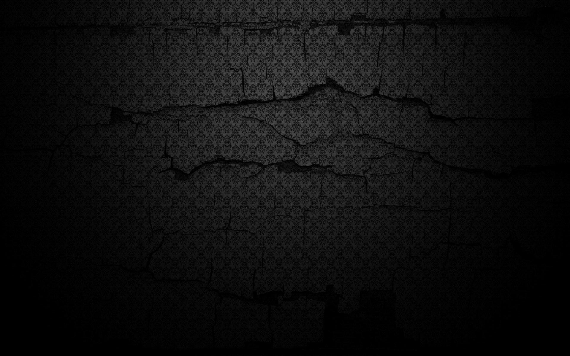 wallpaper.wiki-Free-crack-wall-photos-PIC-WPD0011867