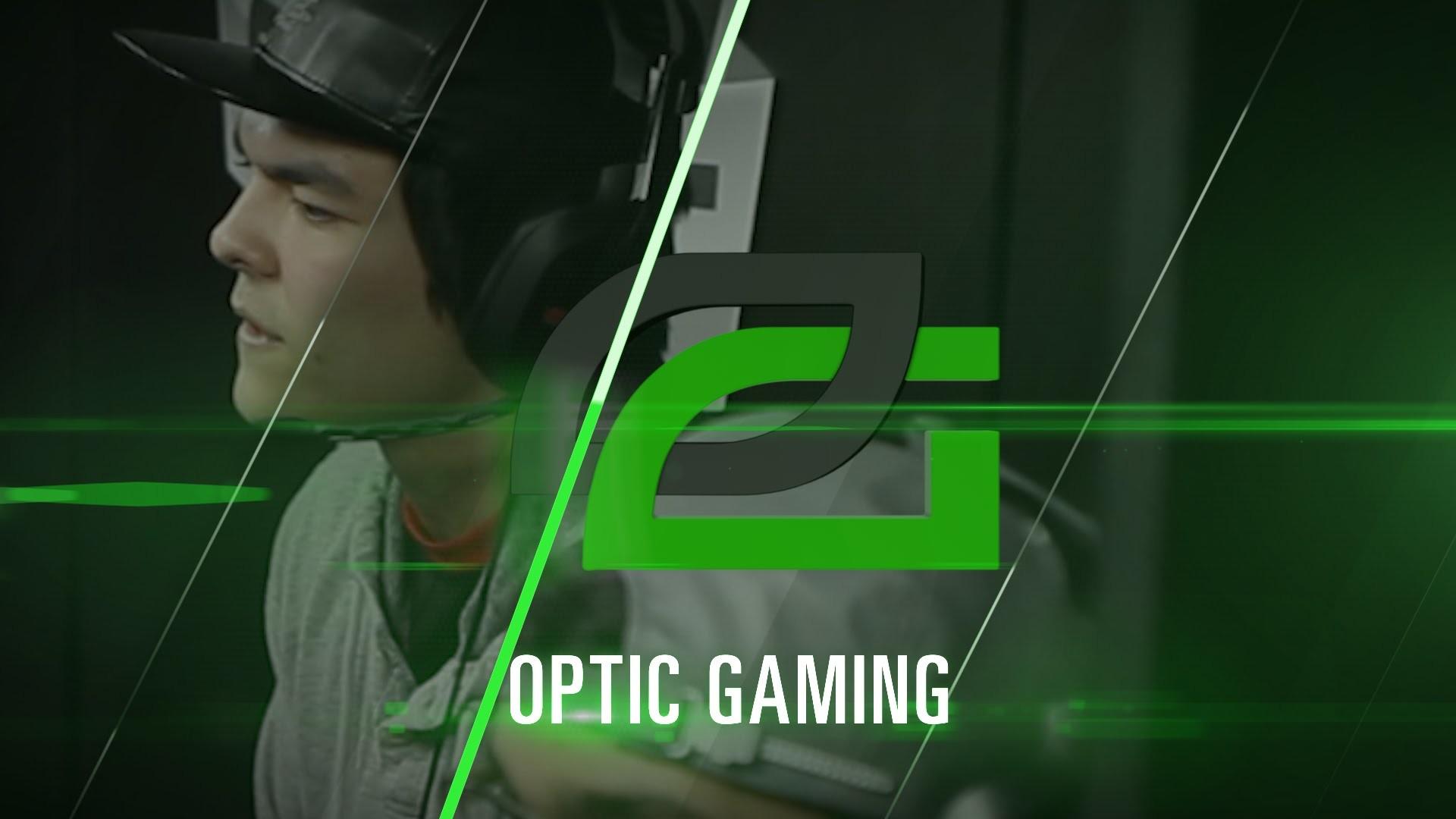 #RoadToXgames – Optic Gaming Profile – YouTube