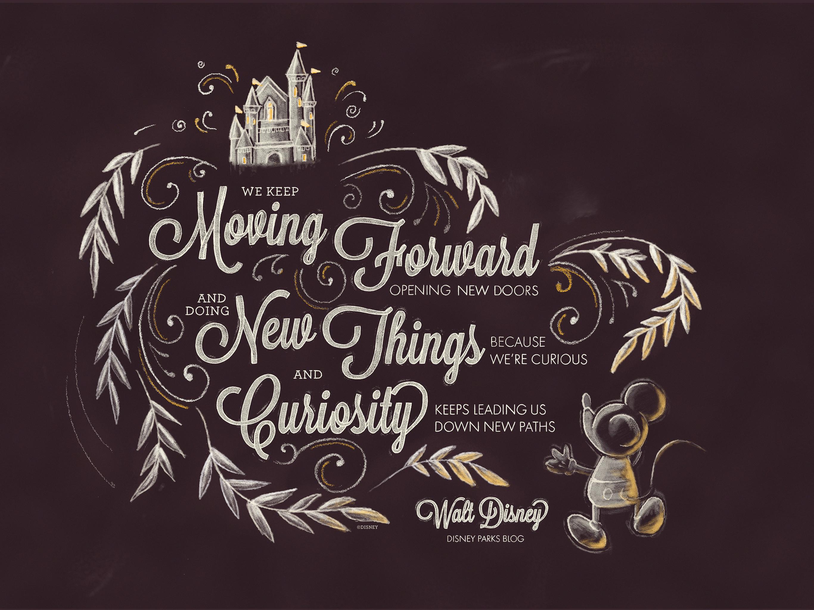 <b>Disney Desktop Wallpaper</b> – WallpaperSafari