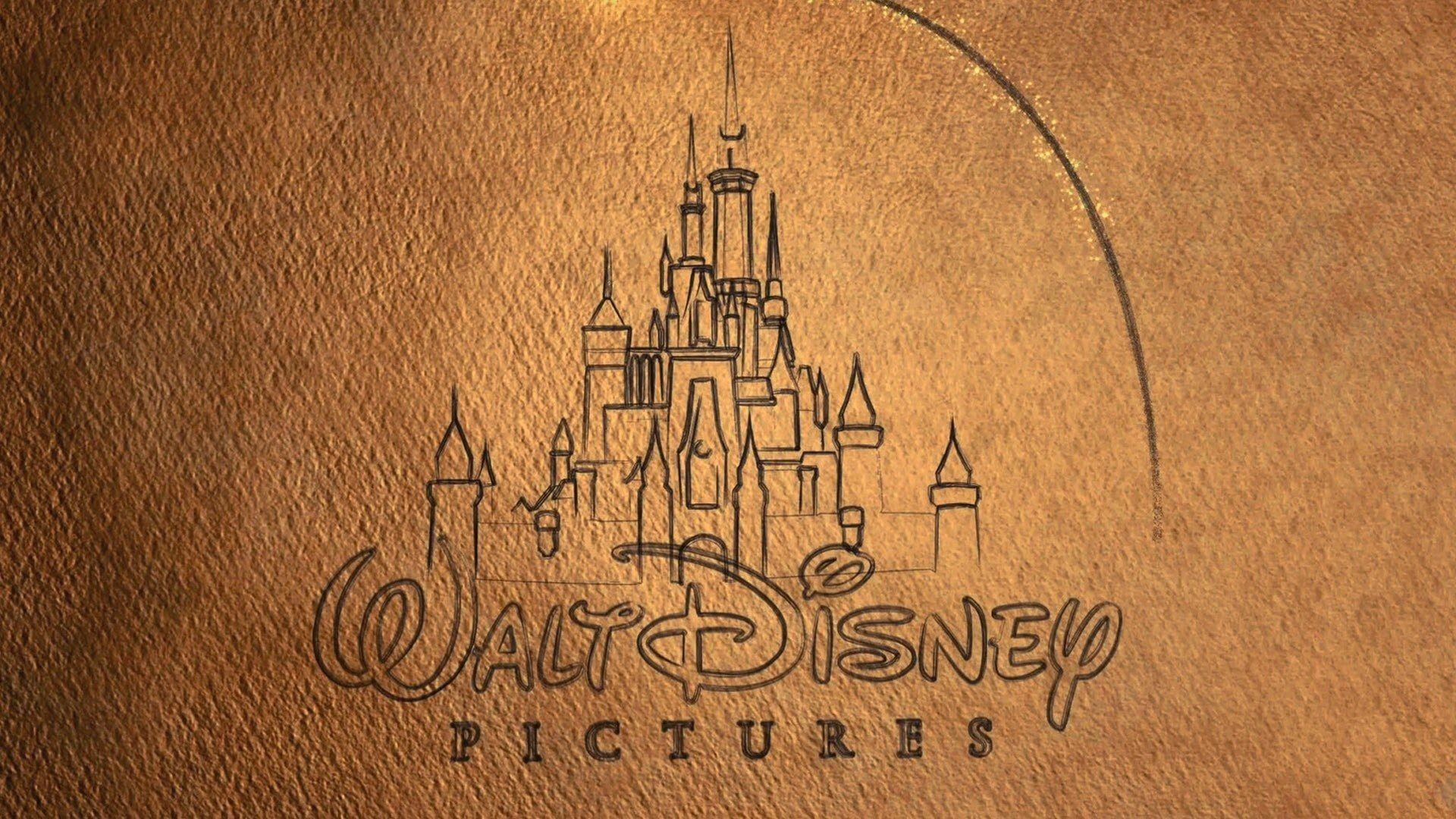 61 Disney Quotes Desktop